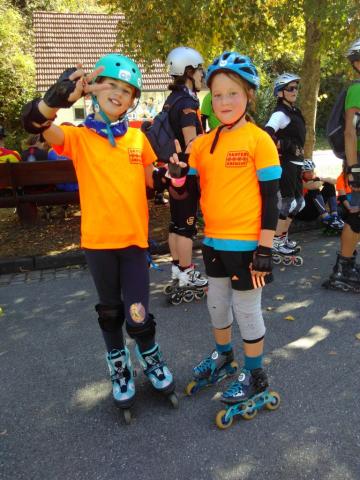 Skaten ohne Grenzen, Pamina